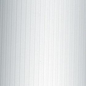 РИБКОРД 0225 белый, 5,4м