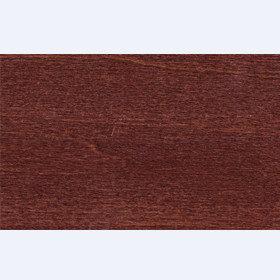 Полоса красное дерево 50мм, 122/152/183/213см
