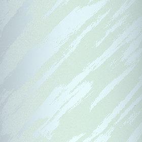МРАМОР 2 5992 зеленый, 5,4м