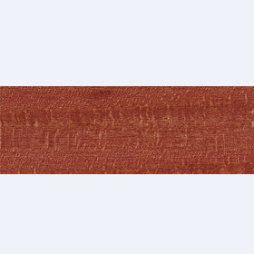 Полоса розовое дерево 25мм, 122/152/183/213см