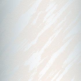 МРАМОР 2 0225 белый, 5,4м