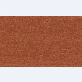 Полоса дерево кремона 50мм, 122/152/183/213см