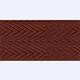 Лесенка декоративная для 50мм, полосы, вишня