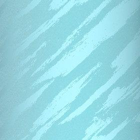 МРАМОР 2 5173 голубой, 5,4м