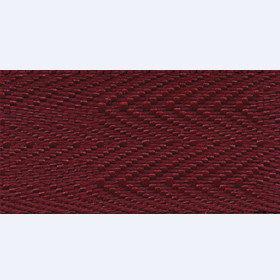 Лесенка декоративная для 55мм, полосы, махагони