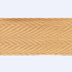 Лесенка декоративная для 55мм, полосы, пиано/натур