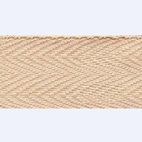 Лесенка декоративная для 50мм, полосы, береза