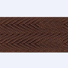 Лесенка декоративная для 55мм, полосы, тигровый глаз