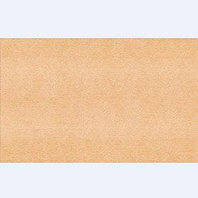 Полоса дерево пиано 50мм, 122/152/183/213см