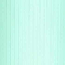 РИБКОРД 5608 зеленый, 5,4м