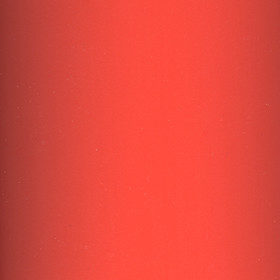 СТАНДАРТ 4077 красный, 5,4м