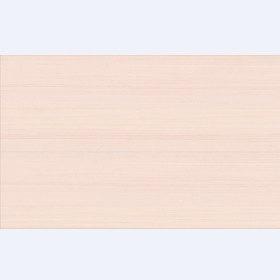 Полоса бамбук отбеленный 50мм, 120/150/180см