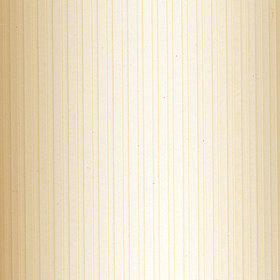 РИБКОРД 2261 бежевый, 5,4м