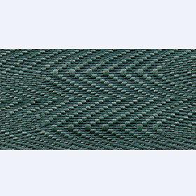 Лесенка декоративная для 55мм, полосы, зеленая